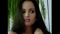 Savita Bhabhi Hot Video