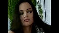 Savita Bhabhi Hot Video's Thumb