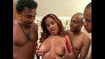 Domineko, Franco Roccaforte, Jamaica & Talisa