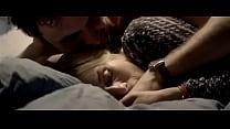 Helena af Sandeberg - Blondie (2012) video