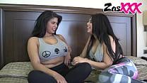 Bengali Sex Tube | las hermanas ortega follando zasxxx thumbnail