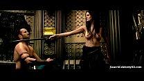 Eva Green in 300 Rise an Empire 2014