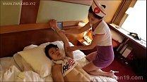 bravo porn movies - cherin nurse 2[thebestbeauty] thumbnail
