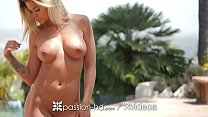 PASSION-HD PULL OUT method  - CUM Responsibly thumbnail