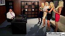 Hardcore Sex Scene In Office With Slut Naughty Busty Girl (courtney nikki nina summer) clip-09 pornhub video