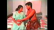 2011-02-05-TamilSSatanex.avi 2 pornhub video