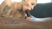16390 Huge Facial For Military Girl After Sucking BBC- DSLAF preview
