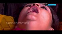 Mruga Vaancha Telugu Hot Full Movie -2013 - YouTube.FLV porn thumbnail