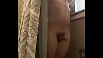 Requested Shower Video