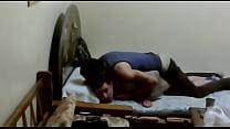 video-1436062577