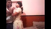 Desi Guy Saajan Enjoying His Slut wid Audio =Desi Squad= Enjoy aminokia - download porn videos