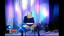 WWE Diva Kelly Kelly Strips thumbnail