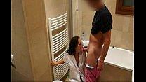 bathroom hot sex-livetaboocams.com
