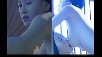 [ phim sex hay nhất ] bí ẩn tiền kiếp Link Full: http://bit.ly/ketban001 thumbnail