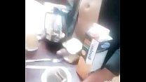 briza travesti en miraflores lima peru 941538866 pornhub video