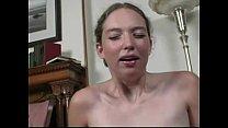 [ GAIGOITHIENDIA.COM ]sybian the on orgasms great has girl Vorschaubild