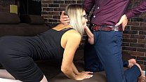 17372 Big Dick Sucking and Riding preview