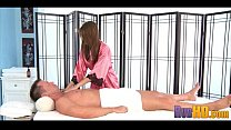 Fantasy Massage 06063 pornhub video