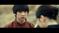 Madam (2015) 720p HDR-Korean-Kim Jeong-ah ภาพขนาดย่อ