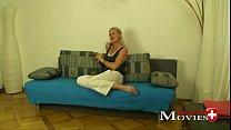 Porn Interview with Swiss Pornmodel Lara 34y Vorschaubild