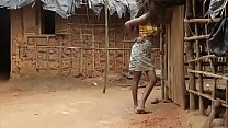 Young boy sexs older village woman Thumbnail