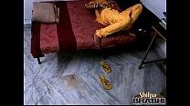 indian aunty shilpa bhabhi ka jalwa gar sex show preview image