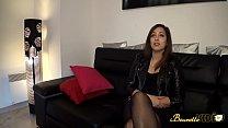 8742 Sonia, aime le sexe et veut en apprendre plus preview