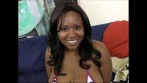 Mahogany Bliss  POV pornhub video