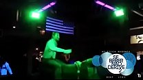 WhatsApp Video 2017-05-07 At 19.12.30.jpg