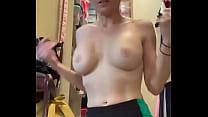 Sex movie blue film - Youtubers Gone Wild Heidi Lee Bocanegra Topless In Thong thumbnail