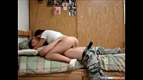 amateur wife welcomes husband from war preview image
