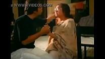 xvideos.com a5636cd14d82c6197a7ed107381fb251 pornhub video