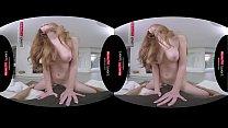 RealityLovers VR - Fuck my Twat's Thumb