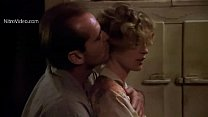 Celeb Jessica Lange sexiest moments video