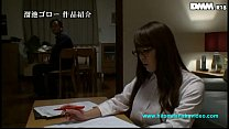 Hitomi Gangbang Young wife female teacher