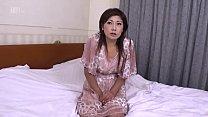 3gpmobile - セックスに依存する熟女~毎日オナニー、昨夜は5発しました~ 西田聖子 1 thumbnail