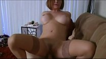 8501 Stepmom Catches You Jerking preview