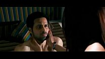 Bipasha Basu and Emraan Hashmi Hot scene in Raaz 3 2012 HD 1 - YouTube