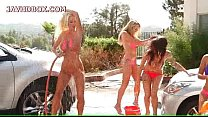 Carwash.Orgy.3 01 pornhub video