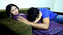 Dewar Drunken & Forced Bhabhi For Romance صورة