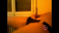 DJ SEXO TUBE - sluts on cam 07 Vorschaubild