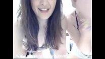 Sexy Girlfriends Fucking On Webcam Www.passioncamgirls.com