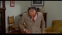 19365 Edwige Fenech de Juez desnuda!! preview
