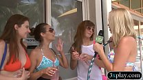 3 Chicks Take Off Bikini And Did Hoola.jpg
