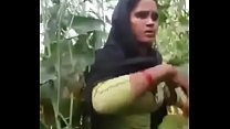 Indian girl xxx video sounds in hindi's Thumb