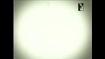 Romina Cisneros playboy Vorschaubild
