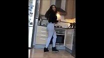 """8061 Cheb Adjel 2017 - Rouhou Goulou L'Oma - HD ✪ قنبلة الموسم Ù""""Ù""""Ø´Ù'Ø preview"""