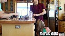 Mofos - I Know That Girl - Ceces Perky Big Tits on Camera starring  CeCe Capella pornhub video