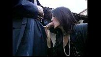 Matrimonio Particolare, Scene 1, Coralie video