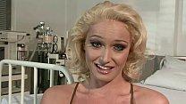 Image: Perfect Slaves Presented: Outstanding beauty Kathia Nobili.
